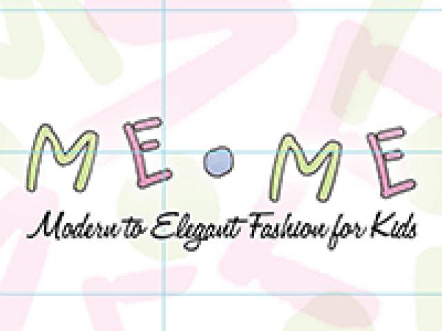MeMe Children's Wear