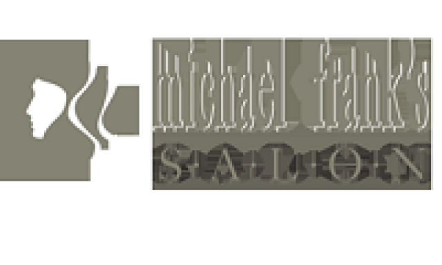 Michael Franks Salon