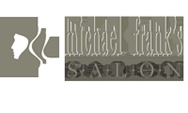 Michael Franks Salon