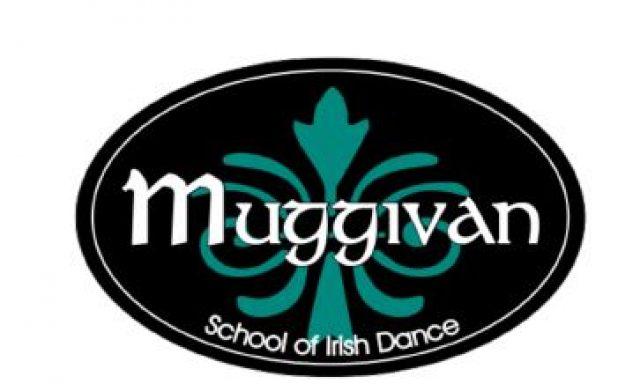 Muggivan School of Irish Dance
