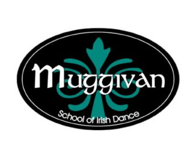 Muggivan School of Irish Dance