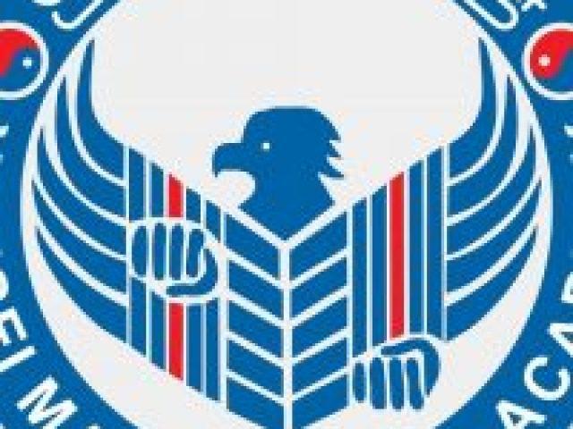 Yonsei Martial Arts Academy