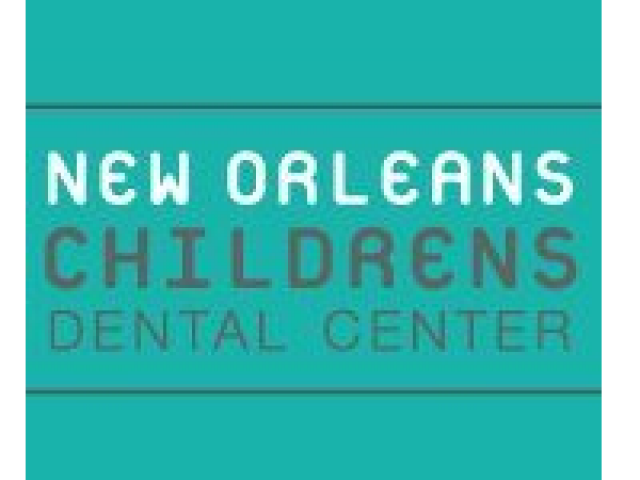 New Orleans Children's Dental Center