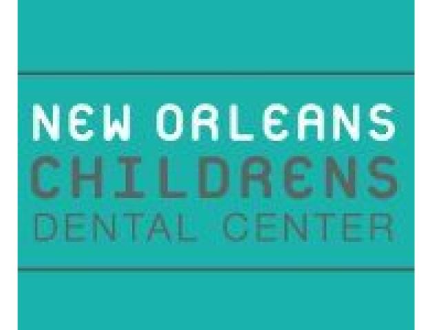 New Orleans Children's Dental Center