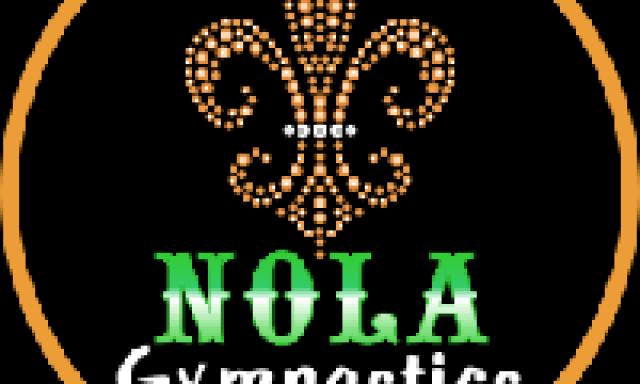 NOLA Gymnastics