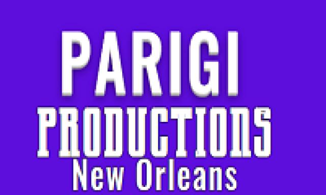 Parigi Productions