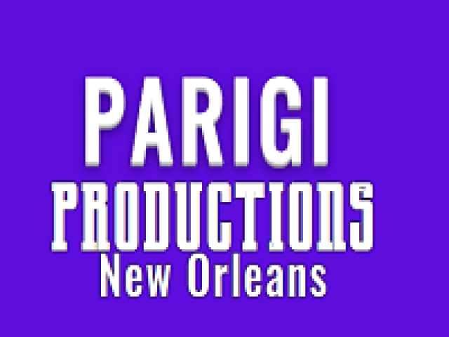 Parigi Productions