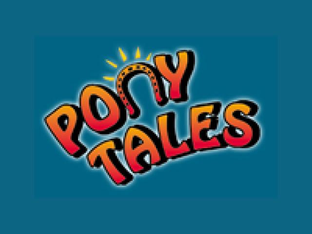 Pony Tales