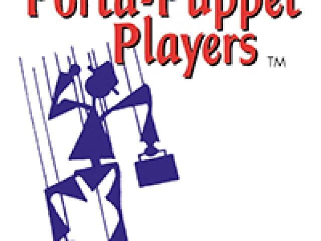Porta-Puppet Players