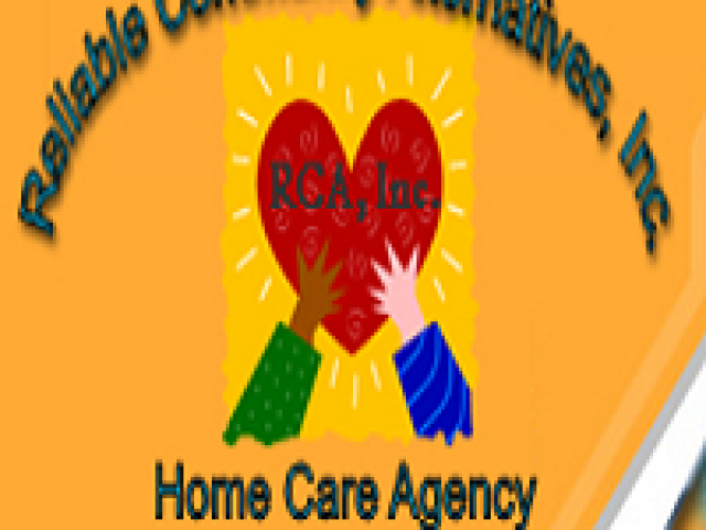 Reliable Community Alternatives, Inc.