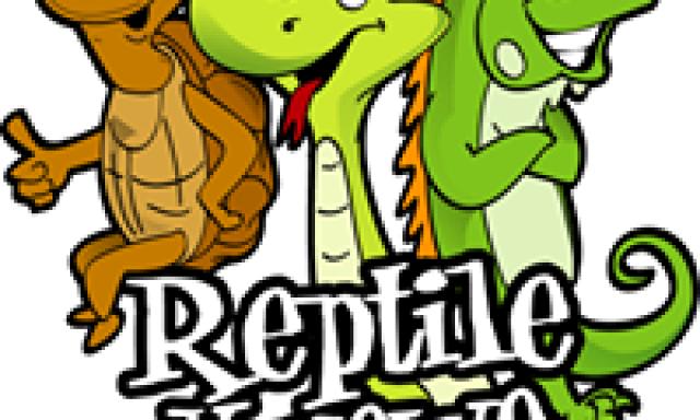 Reptile Krewe