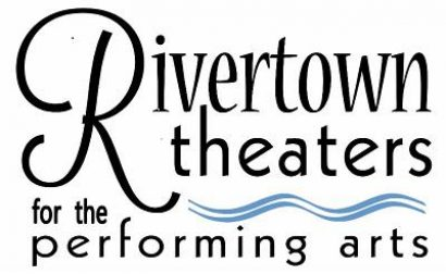 Rivertown Theatres Kids Auditions
