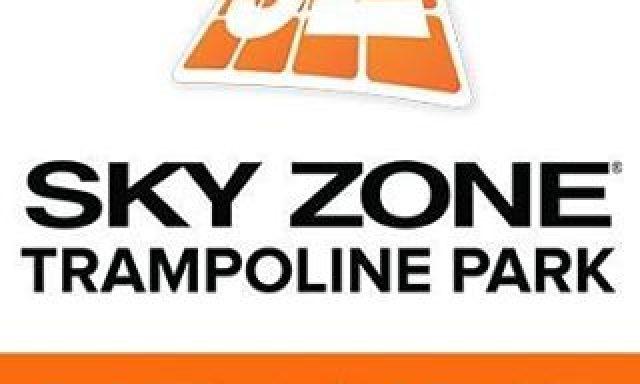 Sky Zone Metairie
