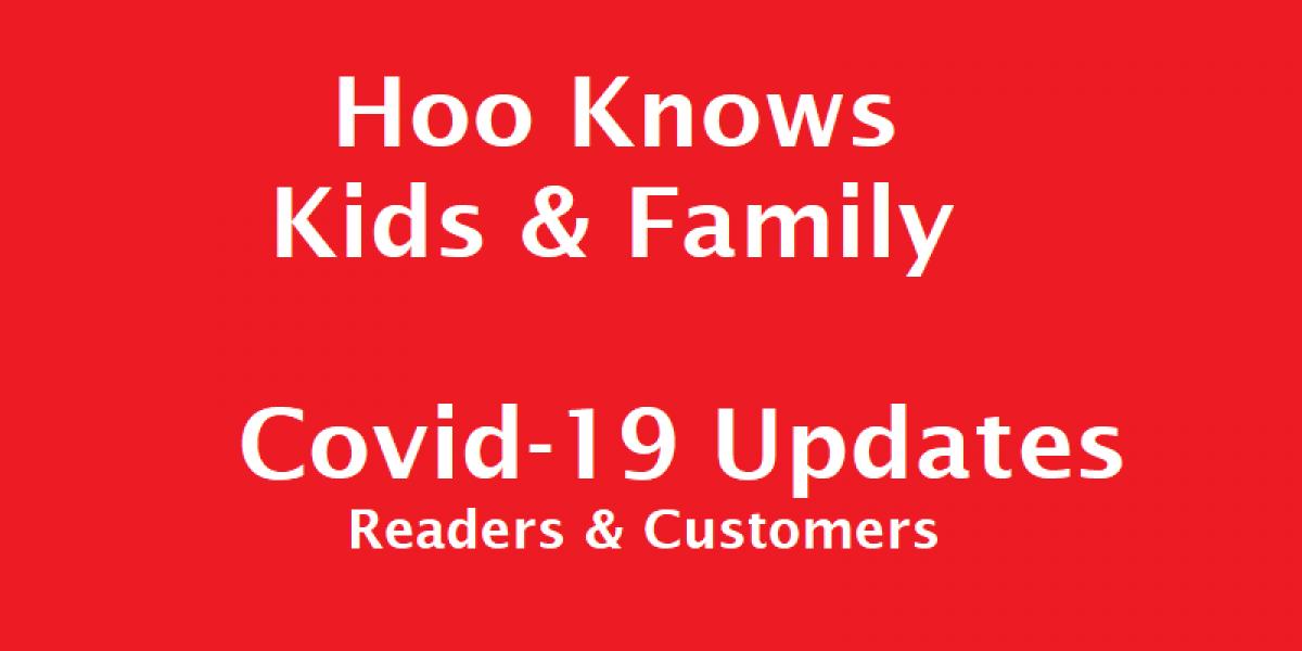reader and customer info link