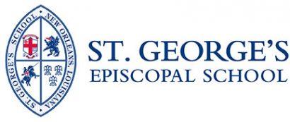 St George's Episcopal School Open House
