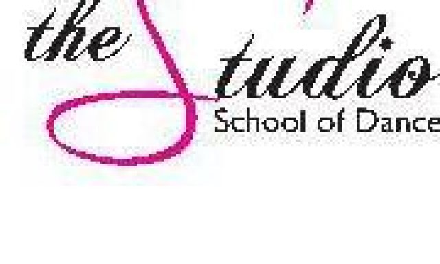 The Studio School of Dance
