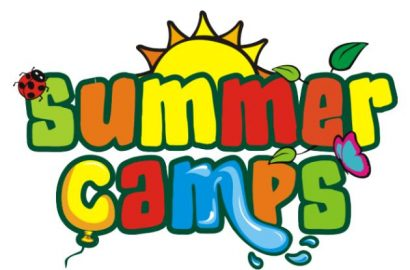 Summer Camps on Both Shores