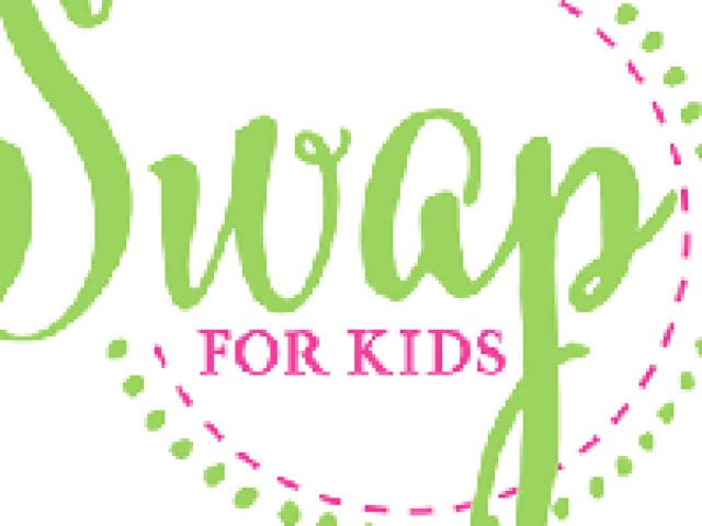 Swap For Kids