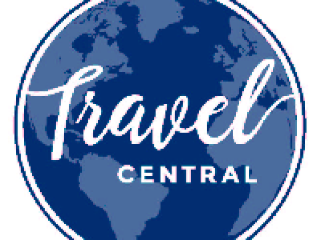 Travel Central Vacations