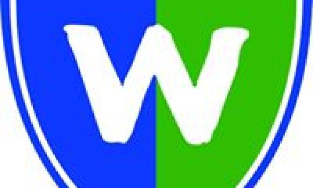 Woodlake Swim & Tennis Club