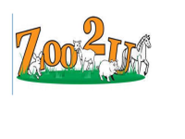 Zoo 2 U